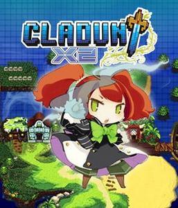 Cladun X2 (PC Download)