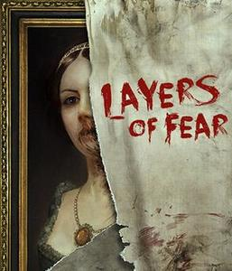 Layers of Fear (PC Download)