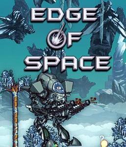 Edge of Space (PC Download)