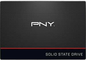 "PNY CS1300 SSD 2.5"" 120GB SSD7CS1311-120-RB"