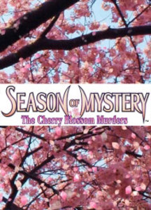 Season of Mystery: The Cherry Blossom Murders (PC Download)
