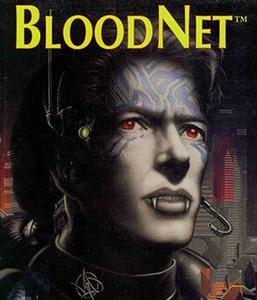 Bloodnet (PC Download)