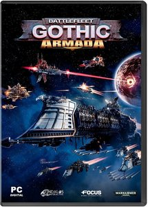Battlefleet Gothic: Armada (PC Download)