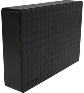 Seagate Expansion 4TB STEA4000400 USB 3.0 External Hard Drive