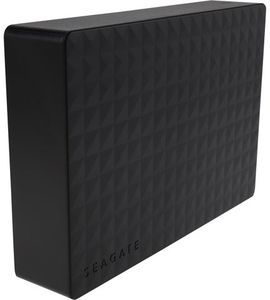 Seagate Expansion 4TB STEB4000100 USB 3.0 External Hard Drive