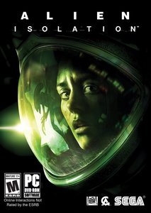 Alien: Isolation Collection (PC Download)