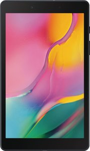 Samsung Galaxy Tab A 8-inch 32GB Tablet (Latest Model)
