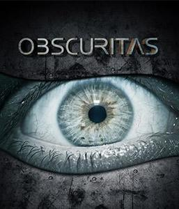 Obscuritas (PC Download)
