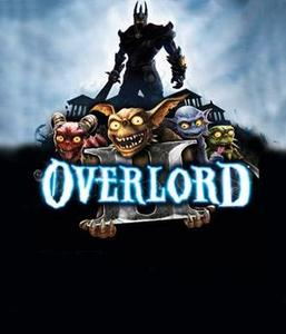Overlord II (PC Download)