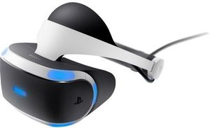 PlayStation VR Core Headset (Refurbished)