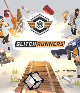 Glitchrunners (PC Download)