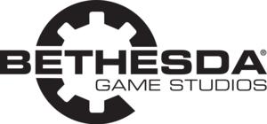 GamersGate Sale: Bethesda Sale
