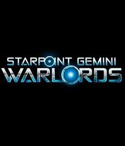 Starpoint Gemini Warlords (PC Download)