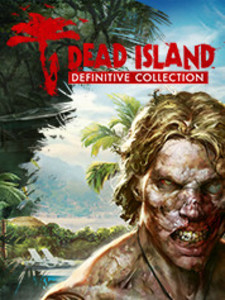 Dead Island Definitive Collection (PC Download)
