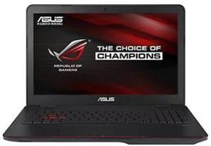 Asus ROG GL551VW-DS51 Core i5-6300HQ, 8GB RAM, GeForce GTX 960M, Full HD 1080p