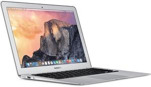 Apple MacBook Air MMGF2LL/A Core i5, 8GB RAM, 128GB SSD
