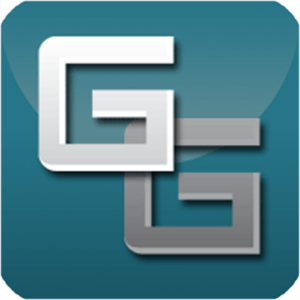 GamesrGate Sale: Codemasters Sale