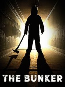 The Bunker (PC Download)