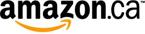 Amazon Canada: E3 20% off Pre-order Video Games