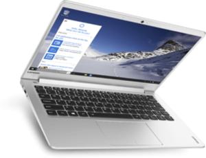 Lenovo Ideapad 710s 80SW002NUS Core i7-6560U, 8GB RAM, 512GB SSD, Full HD IPS 1080p