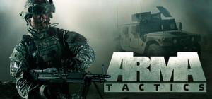 Arma Tactics (PC Download)