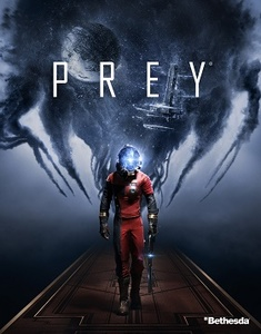 Prey (PC Download) + 5 Free Games