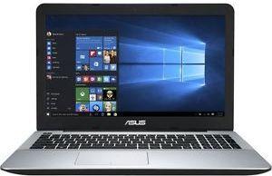 Asus A555DG-EHFX AMD FX-8800P, 8GB RAM, Full HD 1080p