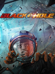 Blackhole Complete Edition (PC Download)