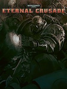 Warhammer 40,000: Eternal Crusade (PC Download)