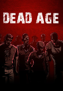 Dead Age (PC Download)
