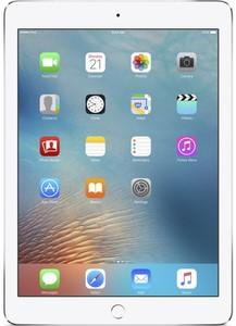 Apple iPad Pro 256GB WiFi + Cellular