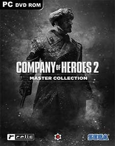 Company of Heroes 2: Master Collection (PC Download)