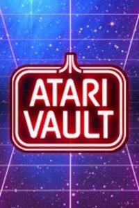 Atari Vault (PC Download)