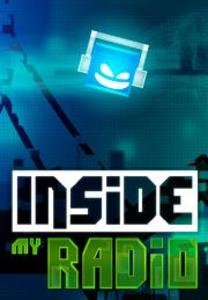 Inside My Radio. Digital Deluxe Edition (PC Download)