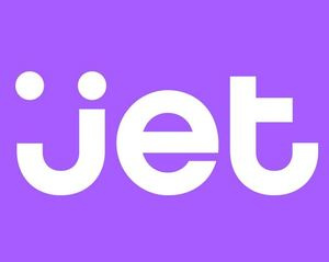 Jet.com Coupon: $25 off $150+ or $40 off $250+ Select Electronics