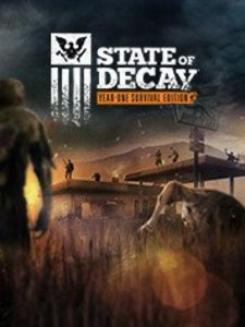 State of Decay: Year One Survival Edition (PC Download)