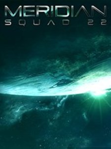 Meridian: Squad 22 (PC Download)