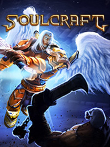 Soulcraft (PC Download)