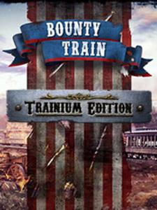 Bounty Train - Trainium Edition (PC Download)