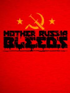 Mother Russia Bleeds (PC Download)
