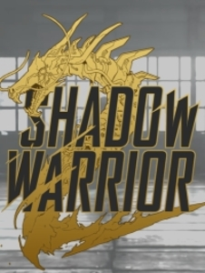 Shadow Warrior 2 (PC Download)