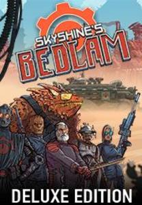 Skyshine's Bedlam Deluxe Edition (PC Download)