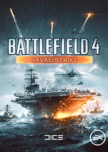 Battlefield 4: Expansion Packs (PlayStation 4)
