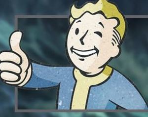 Green Man Gaming Sale: Fallout 4 and DLC