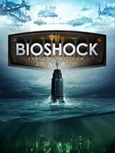 BioShock: The Collection (PC Download)