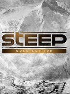 Steep: Gold Edition (PC Download)