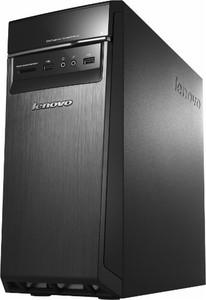 Lenovo H50-55 AMD FX-870K, 16GB RAM, Radeon R7 350