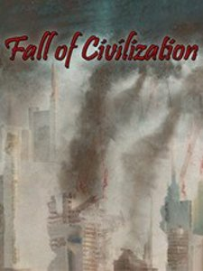 Fall Of Civilization (PC Download)