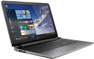 HP Pavilion 15-ab153nr AMD A10-8700P, 8GB RAM (Refurbished)
