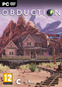 Obduction (PC Download)